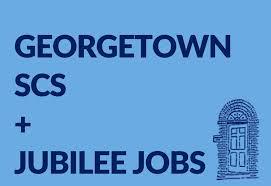 Resume Preparation Online by Jubilee Jobs Resume Preparation Online Job Application Support