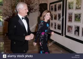 united states ambassador to japan caroline kennedy and husband