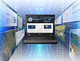 Government Gateway Help Desk Number Ip Gateway Homeland Security