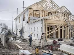 economists predict home value appreciation through 2017 to alamo city home sales prices will continue climbing economist says