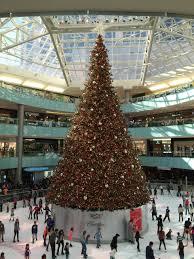 Dallas Galleria Map Foap Com Christmas At Dallas Galleria Photo Of The Christmas