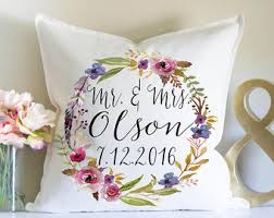 wedding gofts gifts for the etsy