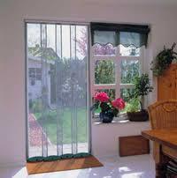 Patio Door Insect Screen Flyscreens Fly Door Screen Window Fly Screen