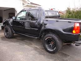 show off your sport trac page 17 ford explorer and ford