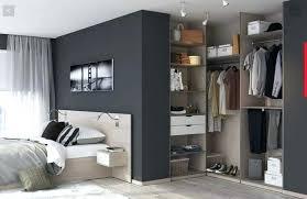 placard chambre ikea placard chambre ikea cheap armoir de chambre incroyable conforama