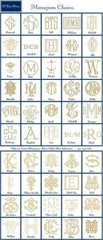 monogram bookends diy monogram bookends for adults and kids monograms