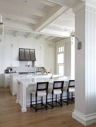 white shaker kitchen cabinets to ceiling kitchen cabinets that go all the way up to the ceiling