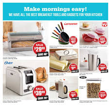 kitchen stuff plus back to savings aug 4 to 14