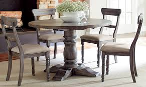 Space Saver Kitchen Table Chair Round Mahogany Dining Tables Extra Large Circular And Chairs