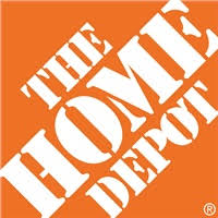 home depot black friday fans home depot coupons deals promo codes 70 off u0026 free shipping