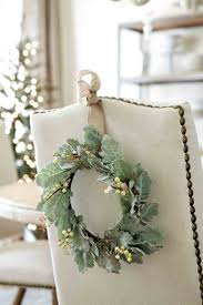 597 best christmas decor images on pinterest christmas ideas