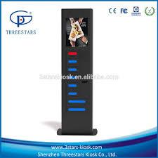 Smartphone Charging Station Smartphone Charging Station Smartphone Charging Station Suppliers