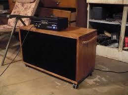 guitar speaker cabinet design speaker cabinet diy guitar building1st com
