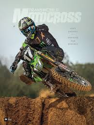 motocross news 2014 november 2014 issue transworld motocross