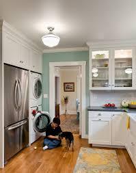 Martha Stewart Kitchen Rugs Beautiful Martha Stewart Patio Furniture Vogue Boston Modern Entry