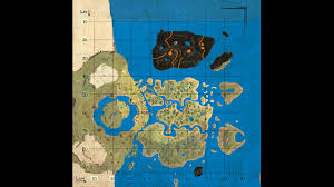 me a map of arkansas wip the center map general discussion ark official