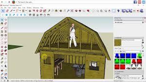 i u0027m building a 16 u0027 x 16 u0027 two story workshop storage shed for under