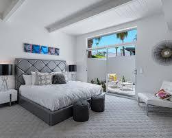 Master Bedroom Carpet Houzz Master Bedroom Carpet Photogiraffe Me