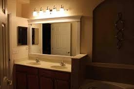 Homebase Bathroom Mirrors Homebase Bathroom Mirror Light Home Plan Designs