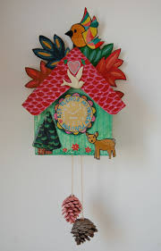 clock made of clocks 1000 images about cuckoo clocks on pinterest gingerbread houses