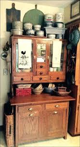sellers hoosier cabinet hardware hoosier cabinet antique antique wooden cabinet for dinnerware