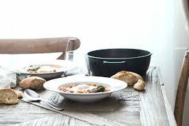 brit cuisine cuisine cheap with u chips brit free mescoden idées pour la maison