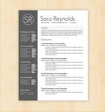 resume template editable curriculum vitae free sample resume123 vitae free resume templates editable cv format download psd file template microsoft word design curriculum vitae