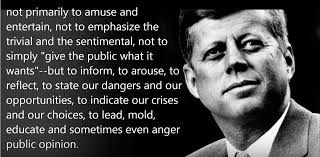 Jfk The Making Of A Conspiracy Theory U2013 Jfk Exposes Secret Society Is