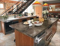 Laminated Countertops - kitchen 12 ft laminate countertop home depot home depot quartz