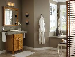 Bertch Bathroom Vanity Bath Vanities Zurich Bertch Cabinets