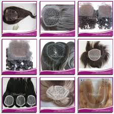 hair toppers for thinning hair women human hair toppers hair topper for thinning hair beautiful silk