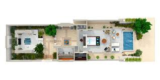 modern beach house floor plans modern beach house floor plans modern cottage floor plans house
