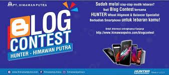 blogger atau blogspot blogatap
