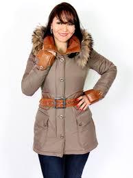 women winter jacket blue 74 zalammzalamm