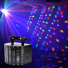Christmas Lights Laser Projector by Online Get Cheap Sound Activated Laser Lights Aliexpress Com