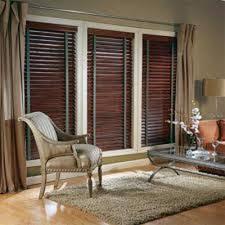 Custom Window Curtains Jm Window Designs Rochester Ny Pittsford Ny Penfield Ny
