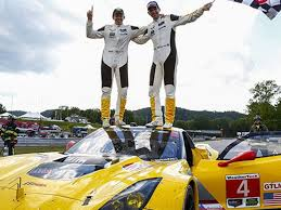 race to win corvette corvette wins 100th race with imsa lime rock victory accesswdun com