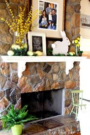 French Decorations For Home by Mantel Fireplace Mantel Decor With Bricked Wall And Antique