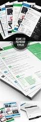 Best Resume Templates Psd by Free Modern Resume Templates U0026 Psd Mockups Freebies Graphic