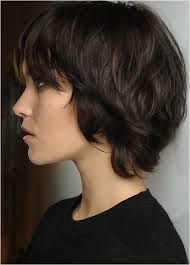 how to cut pixie cuts for thick hair hairstyles thick hair blog about hair care and hairstyles