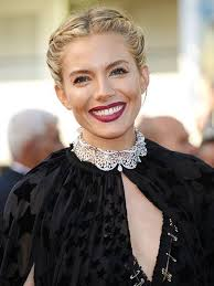 parting hair when braiding a ball the 25 best middle part updo ideas on pinterest red carpet