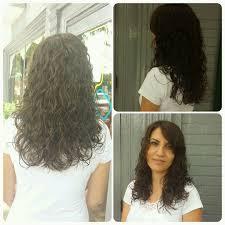 the american wave hair style american wave arrojo by kristen mack hair done by kristen mack
