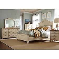 Bed Bath And Beyond Sales Ad Bedroom Furniture Bed Bath U0026 Beyond
