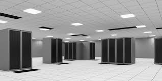 led lighting the data center dynamoenergy efficiency safety and