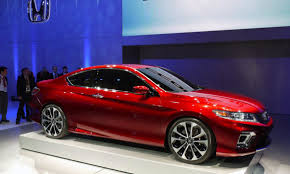 honda accord reviews specs u0026 2019 honda accord coupe specs redesign and review u2013 2018 2019