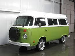 volkswagen vanagon lifted 1976 volkswagen bus vanagon camper bus 1976 volkswagen bus