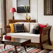 indian living room furniture modern indian pinteres
