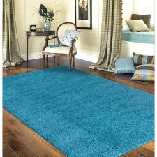 Area Rugs With Turquoise And Brown Area Rugs Turquoise Sale Target 8 10 Erkkeri Info