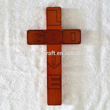 wooden crosses for crafts wooden crosses for crafts wooden crosses for crafts suppliers and