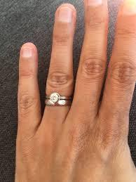 wedding rings redesigned cara jewellers dubai united arab emirates top tips before you